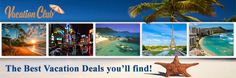 It Not To Late For You & Family To Vacation  http://v.wzone.co/51.html