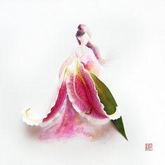 lim zhi wei