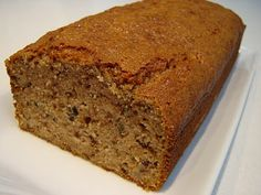 thermomix zucchini cake - this is a great recipe! first time, it was a hit :)