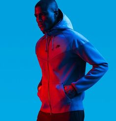 Nike Tech Pack 2014