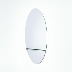 Steven Haulenbeek Design — Coalesce Wall Mirror - 2015