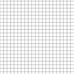 Papier millimétré - Papier pointé à télécharger                                                                                                                                                                                 Plus