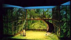 Afbeeldingsresultaat voor theater scenery