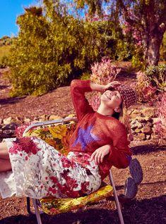 Queen Kate, Music Happy, Instyle Magazine, Matthew Mcconaughey, Kate Hudson, Nicole Kidman, Jennifer Aniston, Isabel Marant, Business Women
