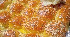 Greek Recipes, Deserts, Peach, Food, Recipes, Essen, Greek Food Recipes, Postres, Dessert