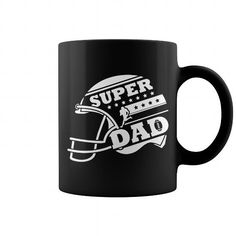Cool and Awesome Super Dad Shirt Hoodie
