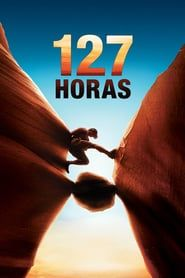 123film Ver 127 Horas 2010 Pelicula Completa En Español Online µ True Stories Streaming The New Mutants