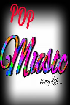 7 Great Pop Wedding Ceremony Songs List Just Posted On DJ Jack Barros Fan Page