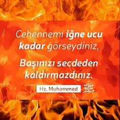 #hadith #kuran #hadis #kuranıkerim #salavat #dua #islam #müslüman #muslim #sunnah #ALLAH #HzMuhammed (S.A.V) #TheQuran #TheProphetMuhammad (P.B.U.H) #TheHolyQuran #din #namaz #islamadavet #Aşk #allahbirdirtektireşibenzeriortağıyoktur #allahmerhametlilerinenmerhametlisidir #allahtanbaşkailahyoktur Muhammed Sav, Allah Quotes, Meaningful Words, Be A Better Person, Hadith, Islamic Quotes, Motto, Quran, Religion