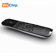 WeChip Rii Mini USB Wireless laser Fly Air Mouse Remote Built-in 6 Axis for Smart tv/Android TV Box Motion Sensing Gamer Fly Air, Game Prices, 4g Wireless, Home Tv, Usb Drive, Smart Tv, Linux, Apple Tv, Remote