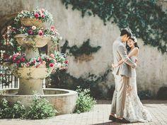 ePHOTOESSAY [2020] - KOREA PRE WEDDING PHOTOSHOOT by LOVINGYOU