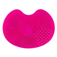 Sigma Beauty Spa Express Brush Cleaning Mat