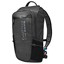 Best GoPro accessories for HERO 5 in 2017 are here to take your motion videography to a whole new level. Check out these accessories for GoPro now. Gopro Accessories, Photo Accessories, Travel Accessories, Gopro Backpack, Gopro Underwater, Gopro Video, Backpack Organization, Smartphone, Shopping