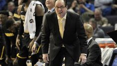 Gregg Marshall finds success with rare timeout in win over Memphis | The Wichita Eagle