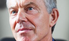 Coverage throughout the day as the fallout from Tony Blair's autobiography cotinues. My Policy, Foreign Policy, Tony Blair, Labour Party, Socialism, Us Presidents, True Friends, Afghanistan