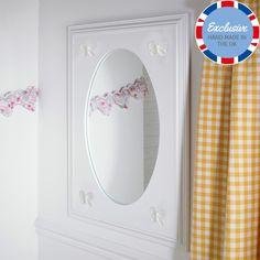 15 Best Children S Bedroom Mirrors Images Childrens Mirrors