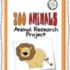 Animals creative writing prompts   kidzone
