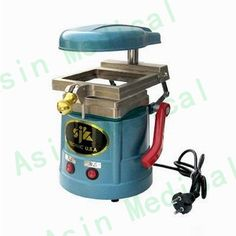 145.34$  Buy here - http://aliyxe.worldwells.pw/go.php?t=32679967698 - 2016 NEW Vacuum Forming Molding Machine Dental Lab Equipment 145.34$