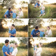Xanthe Photography { for life }: Afternoon Muse - North Brisbane Family Photographer #familyofthree #outdoorsession #littleboy