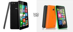 Xolo Win Q900s vs Nokia Lumia 630: Which is the Better Budget Windows Phone? See More at: http://blog.zopper.com/xolo-win-q900s-vs-nokia-lumia-630/