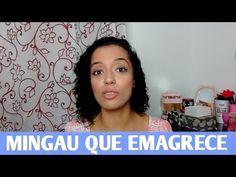 MINGAU DE AVEIA PRA EMAGRECER + RECEITA - Na Cozinha da Tamy