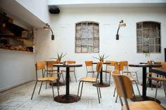 Amsterdam next - Interior Design City Guide: Guide update   De negen straatjes   Nine streets