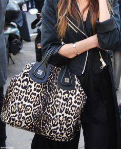 19 Best which givenchy will i buy  images  5545f49cc5faa