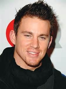 channing tatum - yahoo Image Search Results