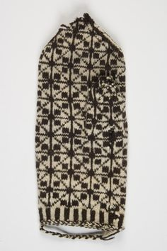Eesti muuseumide veebivärav - kindad, labakindad, kirikindad Knit Mittens, Mitten Gloves, Handicraft, Knits, Folk, Shirt Dress, Patterns, Knitting, Mens Tops