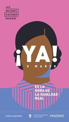 8M.International women's day