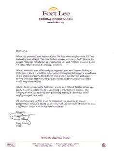 Letters Support Governor Barbara Roberts  Home Design Idea