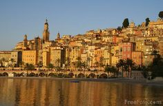 St. Tropez. It is located on the French Riviera, and it is known today for its famous and extremely wealthy summertime guests. It has been dubbed the 'playground to jetsetters, fashion models, and millionaires',