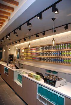 New York Tea Parlor Guide (Restaurant Girl - 02/12)