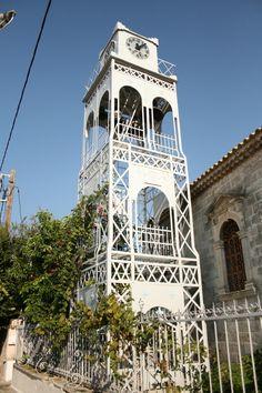 tripmii - Feta, Feigen, Levcas, Greece <3