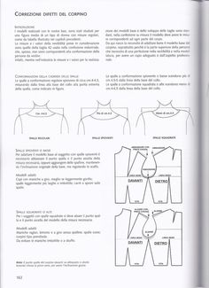 ClippedOnIssuu from La tecnica dei modelli uomo donna 1 Bozze Di Motivi 9aa60b34ec8f
