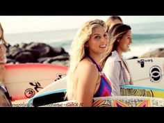 A super popular song today Aug 3 in 1063 was The Beach Boys with 'Surfer Girl'