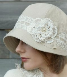 Boho Bonnets  Getting Acquainted with Jaya Lee Design - Livemaster -  original item af2357c60ebf