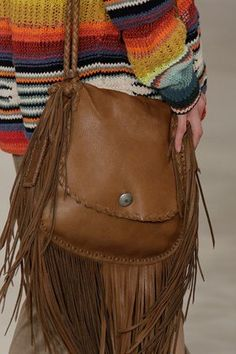 The 50 Best Bags From The Fall 2014 Runways