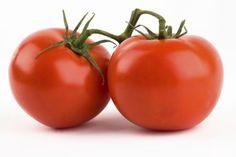 Vegetales Grillados:¿Cómo Prepararlos? | ContigoSalud