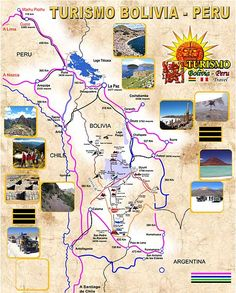 Chan Chan Peru Map.29 Best Chimor Chan Chan Images In 2019 South America Ancient