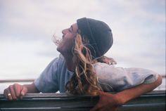 Pink Sand, White Sand Beach, Surfer Guys, Surf Shack, Many Men, Style Snaps, Bikini Bodies, Marine Life, Life Is Good