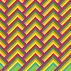 Geometric Patterns animated gif gifs hypnotic trippy    Gifs animados de puntos de colores - Imagui