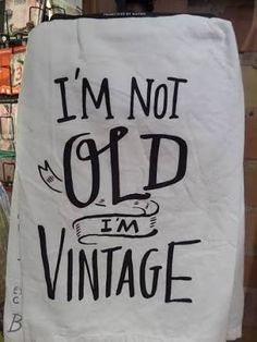 Image result for tea towels with funny sayings