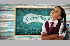 Career counselling must start in the school itself, especially for Class students because these are the academic levels where students select a specific stream as per their specialisation and interests. Career Choices, Career Path, Student Stress, Different Careers, Capacity Building, Mass Communication, Career Counseling, Emotional Stress, Trust Issues