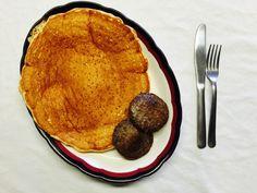 one-8-inch-pancake1-1024x768.jpg (1024×768)