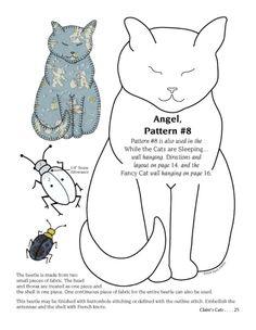 Angel #8 (22)