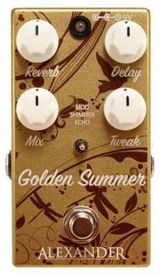 Golden-Front-2.jpg