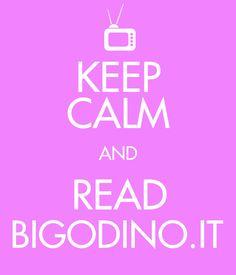bigodino.it/spettacolo