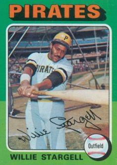 12 Best 1975 Topps Baseball Cards Images In 2018 Baseball