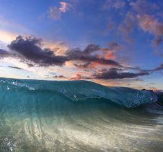 """Happy Aloha Friday ⚡️ #splwaterhousing #dafin"""